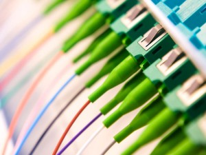 How Does Multicast Switch Work? (Part I)