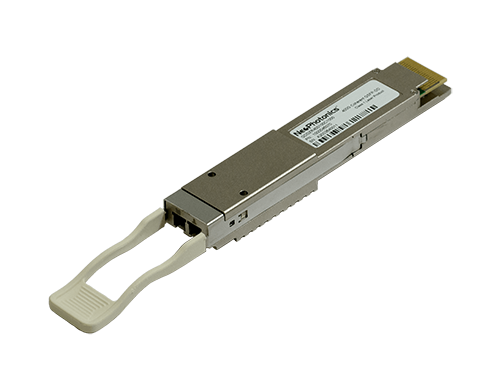400G Coherent Transceiver DD-QSFP-DCO